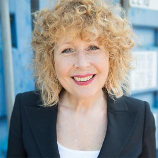 Interview: Kochbuch-Autorin Gabriele Gugetzer