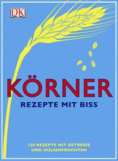 koerner-315