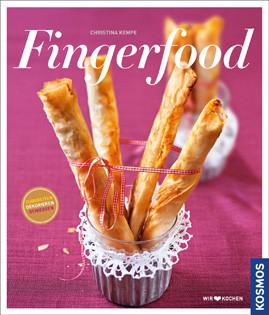 kosmos-fingerfood