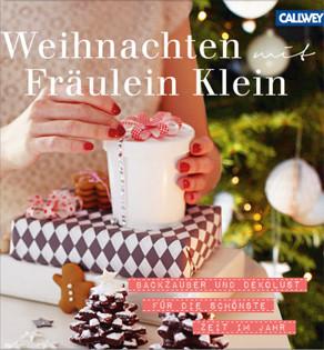 Weihnachten_mit_Fraeulein_Klein_