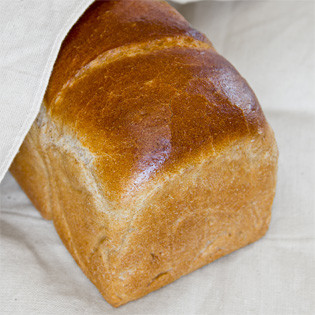 Butter toastbrot rezept
