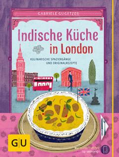 indische-kueche-cover