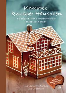 knusper-edel