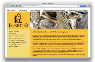 loretto-website