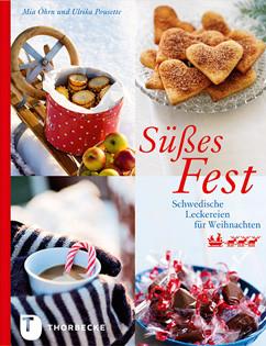 suesses-fest