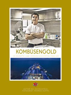 Kombuesengold_cover