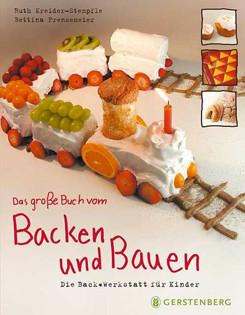 backen-und-bauen-gerstenberg