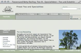 bettydarling