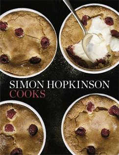 hopkinson-cover