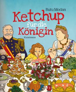 ketschup-fuer-die-koenigen-kunstmann