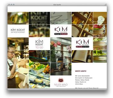 kim-kocht-website-valentinas