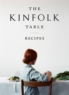 konfolk-cover