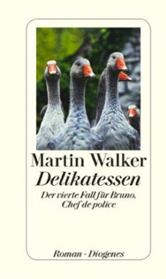 martin-walker-delikatessen