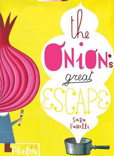 onion-phaidon-315