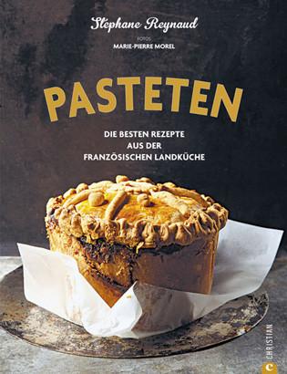 reynaud-pasteten