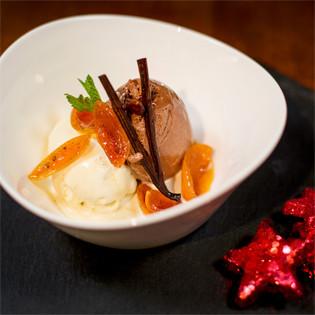 winter-dessert