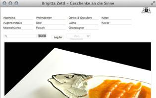 zettlgbmbh-200