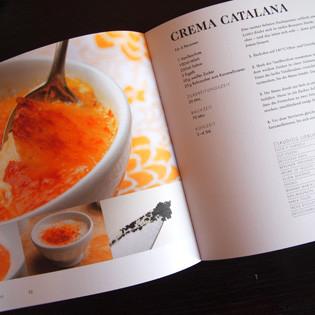 ariane-bille-foodblogs-rezept