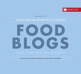 ariane-bille-foodblogs