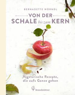 kochbuch-bernadette-woerndl-schale