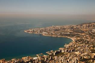 kochbuch-libanon-hage-beirut