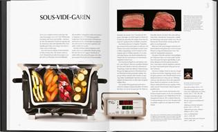 kochbuch von nathan myhrvold maxime bilet modernist cuisine at home valentinas. Black Bedroom Furniture Sets. Home Design Ideas