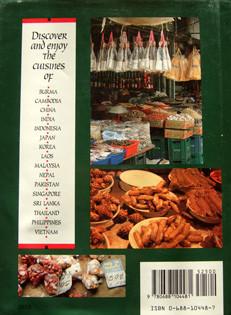 passmore-asian-food-kochbuch-back-valentinas