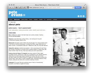 Bkochbuch-prete-evans-website