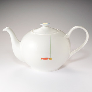 Goldfish_Teapot-dibbern