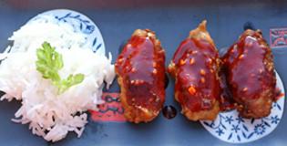 modernist-cuisine-at-home-credit-dorothee-beil-korean