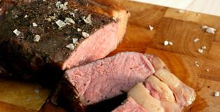modernist-cuisine-at-home-credit-dorothee-beil-steak