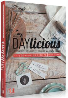 neue-kochbuecher-daylicious-cover