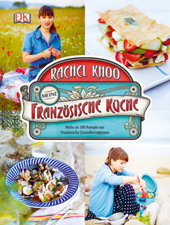 neue-kochbuecher-khoo-franzoesische-kueche-cover