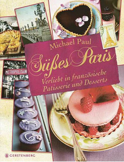 neue-kochbuecher-paul-suesses-paris-cover