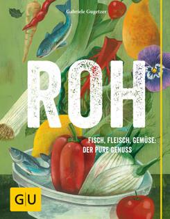 neue-kochbuecher-roh-gugetzer-cover