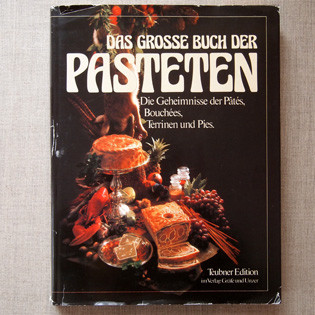 pasteten-vintage