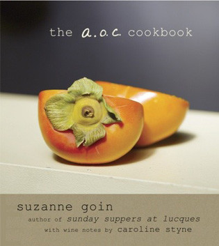 The-aoc-cookbook-goin-315