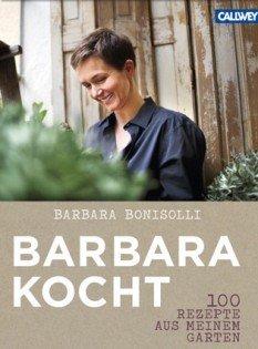 barbara-bonisolli-neu-valentinas-cover