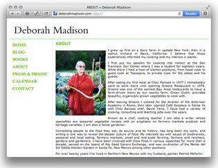 blog-deborah-madison-vegetable
