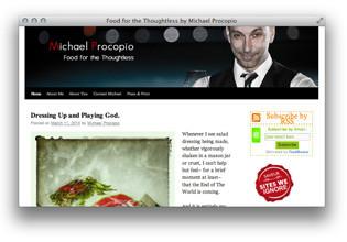 blog-iacp