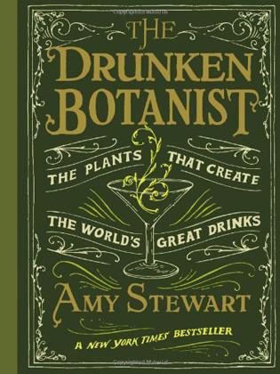 drunken-botanist-315