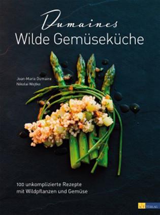 dumaines-wilde-gemuesekueche-kochbuch-2