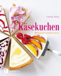 hannah-miles-kaesekuchen-cover