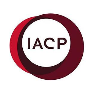 Gewinner der IACP Awards 2014
