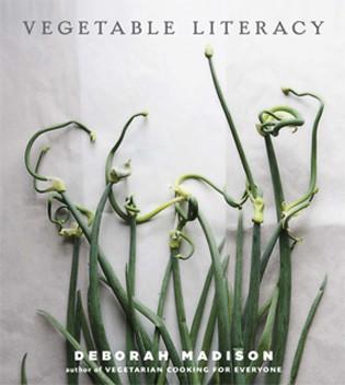 kochbuch-deborah-madison-vegetable-315