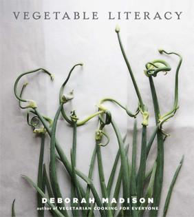 Kochbuch von Deborah Madison: Vegetable Literacy