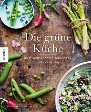 kochbuch-gruene-kueche