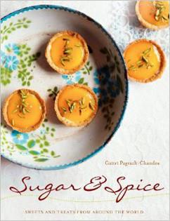 kochbuch-sugar-spice-us