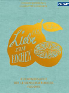 liebe-zum-kochen-cover