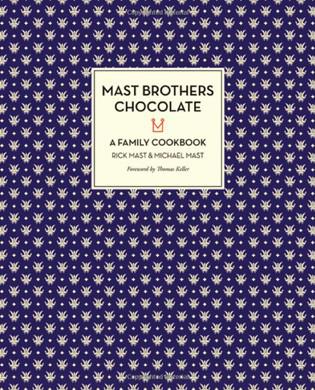 mast-brothers